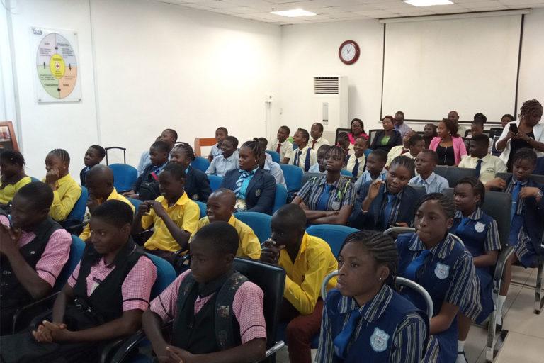 Inter-School-Recycling-Debate3