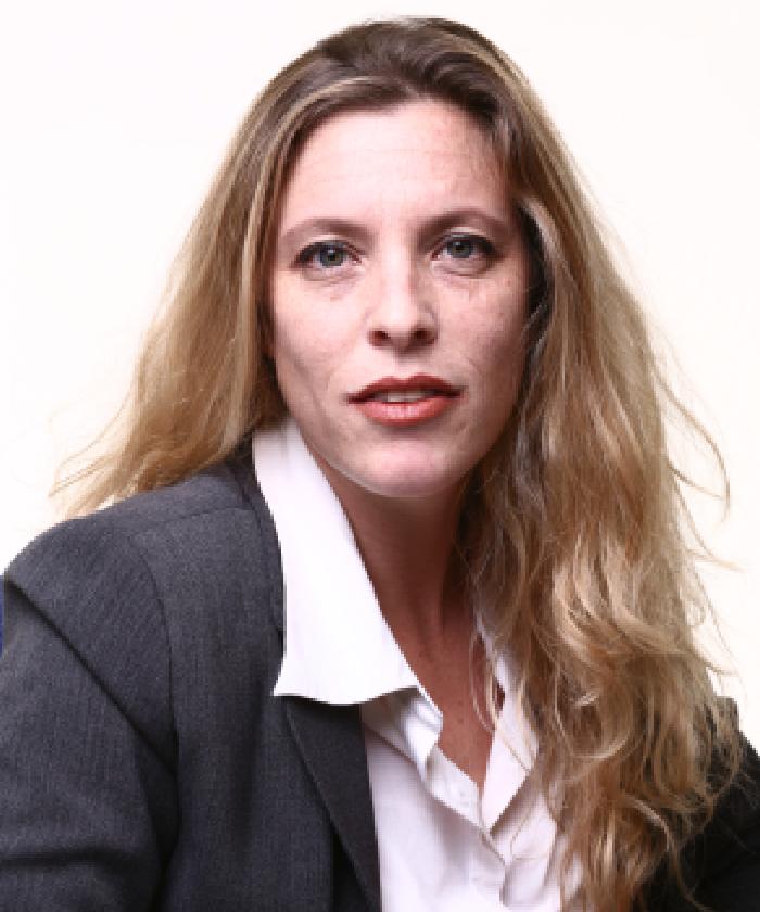 Ms. Yifat Folkman Malka Director