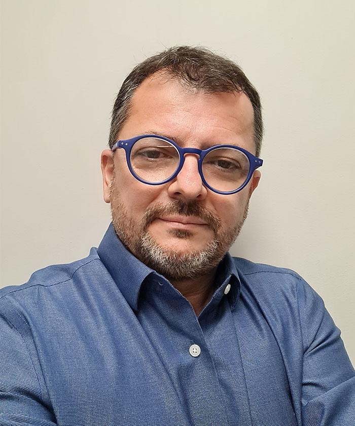 Luiz-Pereira
