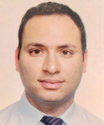 Ibrahim-Assem
