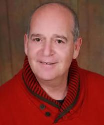 Mr. Uriel Kertesz Chairman